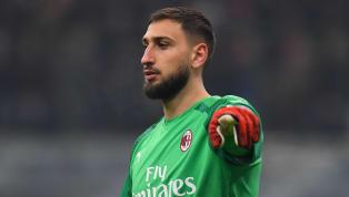 I campionati, in particolar modo in Serie A, si vincono grazie ad un buon attacco ma soprattutto grazie anche ad una solida e poco perforata difesa. A questo...