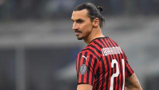 Futuro alMilantutto da scrivere perZlatan Ibrahimovic. Il contratto del centravanti svedese è in scadenza il prossimogiugno ma per il momento l'ipotesi...