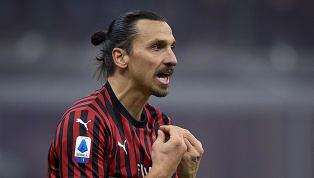 Zlatan Ibrahimovicregala sempre sorprese. Averlo come compagno di squadra può portare grandi vantaggi (vedi Nocerino ai tempi della prima avventura...