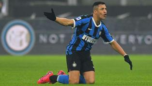 Seperti lansiran dariDaily Mail, penyerang asal Cili,Alexis Sanchez saat ini sedang mengalami dilema sebab Manchester United maupun Inter Milan kabarnya...