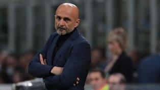 Inter Milan mengamankan keberadaan mereka di posisi empat besar klasemen sementara Serie A 2018/19 setelah mendapatkan hasil imbang 1-1 kontra AS Roma di San...