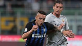 A Inter de Milão vai receber a Roma, no Giuseppe Meazza (San Siro), pela 15ª rodada do Campeonato Italiano. Líder, o time comandado por Antonio Conte busca...