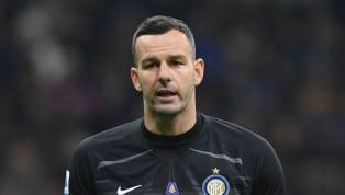 Il girone d'andata si chiude all'insegna del nerazzurro. Anche se non quello dell'Inter. La prestazione dominante dell'Atalanta a San Siro mette il punto...