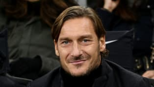 AS Roma legend Francesco Totti has revealed that ​Real Madrid had tried to sign him during the first Galactico era but he ended up staying put with the Roman...