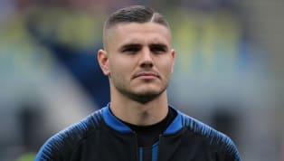 ​​Inter Milan have reportedly agreed to sell star striker Inter Milan in the summer, with the Italian giants understood to be willing to let go of him for a...