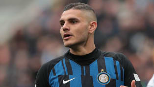 drid Mauro Icardi will reportedly reject Inter's attempts to renew his contract and demand a cut-price move to Real Madrid. Initial contract talks stalled in...