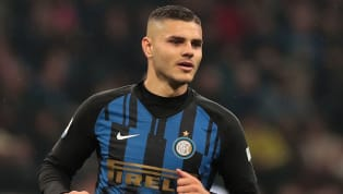 Paris Saint-Germain have been tipped to make a summer approach for Inter striker Mauro Icardi - ina potential move which could also spell the end of...