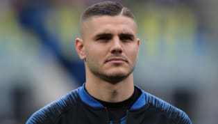 Napoli president AurelioDe Laurentiis claims he is not willing to exchange winger Lorenzo Insigne in order to land Mauro Icardi from Inter. The Argentine...