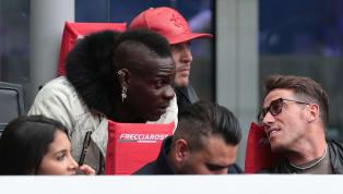 Ora è ufficiale:Mario Balotelliè un nuovo giocatore del Brescia. L'attaccante riparte dalla sua città e dopo aver respinto la ricca proposta del Flamengo...