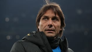 Antonio Conte has won his legal battle with Chelsea andbeen awarded more than £85,000 in compensation by anemployment tribunal. The Italian head coach, who...