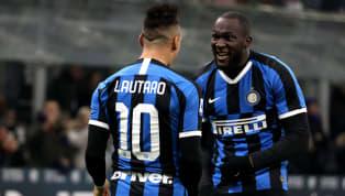 Dopo lo stop di Lecce, l'Inter cerca il ritorno alla vittoria a San Siro: domenica all'ora di pranzo (calcio d'inizio ore 12.30) arriva il Cagliari, reduce...