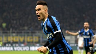 woop ​Barcelona have earmarked Lautaro Martinez and Alessandro Bastoni as two key targets for the summer, with Inter already planning to find replacements if...
