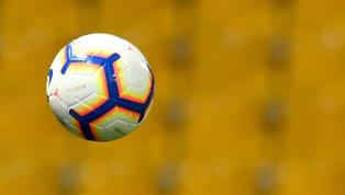 Alcuni campionati sono già iniziati, altri inizieranno a breve. La redazione di Sky Sport ha pubblicato i palloni che verranno utilizzati nella stagione...