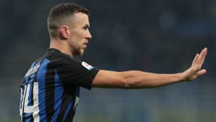 ​Tottenham are now favourites to sign Ivan Perisic from Inter after a January move to Arsenal fell through, according to reports from Italy. Perisic handed in...