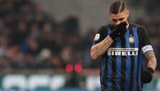 Für große Überraschung sorgte am Mittwoch ein Statement von Inter Mailand. Auf den offiziellen Klubkanälen auf Facebook, Instagram und Co. verkündete der...