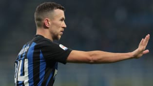 World Cup finalist Ivan Perisic has been linked with a move to the Premier League once again, with north London rivals Arsenal and Tottenham Hotspur rumoured...