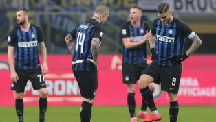 Permasalahan yang dialami oleh Mauro Icardi dengan Inter Milan membuat pemain yang berposisi sebagai penyerang itu absen dalam beberapa pertandingan penting...