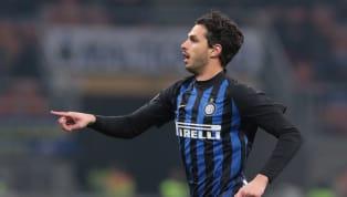 Inter Mailandplant weiterhin mit Andrea Ranocchia. Die Nerazzurri gaben am Montagabend die Vertragsverlängerung mit dem Innenverteidiger bekannt. Ranocchia...