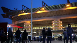 C'è un apporto su cuil'Interdi Antonio Conte puòsempre contare: quello dei tifosi. Anche nella prossima gara con la SPAL, la prima casalingadopo la sosta...