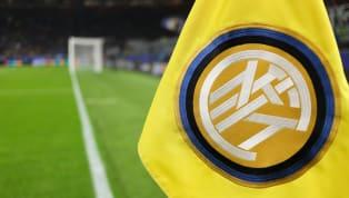 Inter formasıyla görev yaptığı ilk iki Milano derbisinde gol atmış sadece 6 yabancı oyuncu bulunmaktadır. Lacivert-siyahlı ekibin tarihine geçmiş isimlere göz...