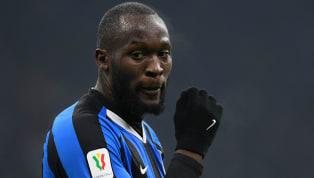 Tiền đạo Romelu Lukaku khẳng định rằng quyết định gia Inter Milan, rời Man United là quyết định không thể tốt hơn. Romelu Lukakulúc này đang tỏa sáng trong...