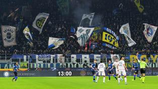 L'ultima giornata è stata la più vista della Serie A. Per una volta non si parla di share televisivi, ma di spettatori presenti allo stadio. Nelle 10 partite...