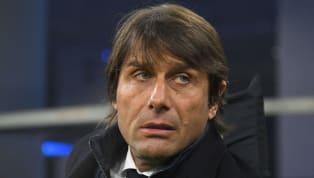 Toujours aussi solide depuis le début de la saison, l'Inter Milan n'a pas encore dit son dernier mot dans la course au sacre enSerie A. N'étant qu'à deux...