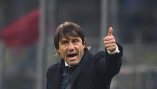 Inter Milan đang hoạt động cực mạnh mẽ trong kì chuyển nhượng hiện tại và sắp sửa có đến ba sự bổ sung nhân lực. Đội bóng nước Ý Inter Milan sắp có cú...