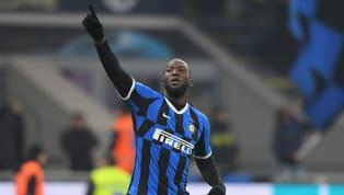 El delantero de Inter, de gran presente en el Inter, compartió una imagen sentado en su cama y los comentarios no tardaron en llegar: el tamaño de su...