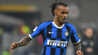 rest Exclusive -Newcastle are confident they will be able to sign Inter's Valentino Lazaro on loan this January, with the playerset to leave San Siro...