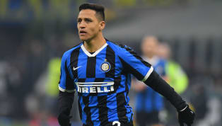 ​​Manchester United winger Alexis Sanchez is currently on loan at Serie A side ​Inter Milan, with there no indication as to how his future may pan out. Should...
