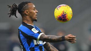 Nach nur einem halben Jahr in Diensten von Inter Mailand steht Valentino Lazaro wieder vor dem Absprung. Der Österreicher wurdemit RB Leipzig und Werder...