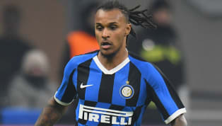 ​Newcastle have agreed a loan deal with Inter for Valentino Lazaro, which includes a €23.5m option to buy at the end of the season. The Magpies are looking...
