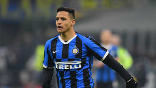 Saat Inter memilih untuk merekrutAlexis Sanchezdengan status pinjaman pada musim panas 2019 lalu dari Manchester Unted, banyak yang mempertanyakan langkah...