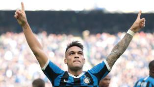 Los posibles fichajes de Haaland y de Lautaro Martínez por alguno de los grandes de la Liga apuntan a ser uno de los culebrones del próximo verano. Los dos...