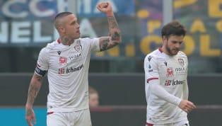 Tra Inter e Cagliari si profila lo scambio Nainggolan-Nandez, con l'uruguaiano in nerazzurro e il belga che, così, può rimanere in Sardegna. Resta, però, uno...