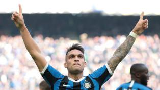 Inter Milanmenjadi salah satu tim yang mampu tampil konsisten di musim 2019/20, di bawah arahan Antonio Conte mereka menempati posisi tiga klasemen...