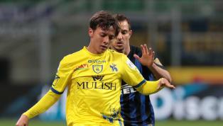 Vignato è uno dei giovani talenti italiani più interessanti. Ha un po' tutto per esplodere definitivamente: tiro, dribbling, grande senso del goal. Tra le...