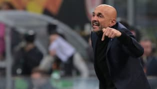 ​Luciano Spalletti claimed that the the exit from the Europa League showed them what they needed to fix, and they implemented those lessons as the Nerazzurri...