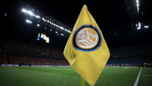 ​Six Inter fans have been sentenced to jail time for their part in the violent clashes that occurred in the build up to the Serie A clash with Napoli in...