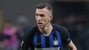​North London rivals Arsenal and Tottenham could be set for a summer transfer battle, with Inter forward Ivan Perisic reportedly a target for both clubs. The...