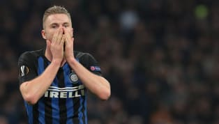 Inter have admitted they would be willing to sell Milan Skriniar for the right price this summer - despite the centre back looking set to sign a new deal at...