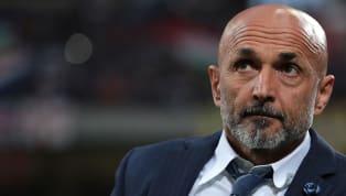 Es ist offiziell: Inter Mailand hat sich von Cheftrainer Luciano Spalletti getrennt. Dies gab der italienische Top-Klub am Donnerstagvormittag bekannt.Vor...