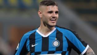 El nuevo director técnico del Inter de Milán, Antonio Conte, habría puesto la primera condición a este club y sería la salida del delantero argentino Mauro...