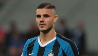 L'Inter tenta un colpo sugli esterni e pensa anche a Juan Cuadrado della Juventus. Attenzione al Napoli che tenta Icardi nonostante le smentite di De...