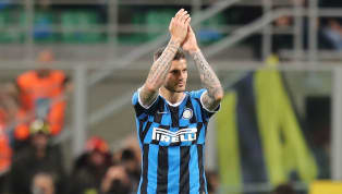 ​Mauro Icardi is said to be preparing legal action to terminate his contract with Inter on the grounds of 'mobbing' - a legal term which refers to bullying in...