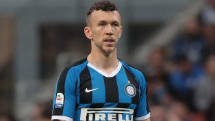 unds Arsenal will look to complete deals for Torino's Armando Izzo, Inter's Ivan Perisic and Milan's Franck Kessie if they can sell enough players to afford...