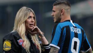El futuro de Mauro Icardi la temporada que viene es todavía una incógnita. Desde90minhemos podido averiguar que tanto el Manchester City como el...