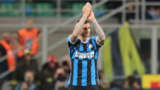 Napoli's purported interest in Inter striker Mauro Icardi is now 'concrete' after the Neapolitans offeredhim a €7m pay packet at the Stadio San Paolo....