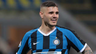 Inter have reopened negotiations with Roma around a potential swap deal for Mauro Icardi, which would see the Argentine head to Rome in exchange for Edin...